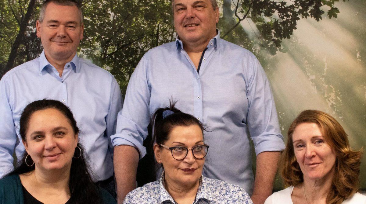 Team-Lobraco